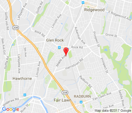 Glen Rock NJ Locksmith Store Glen Rock, NJ 201-301-0733